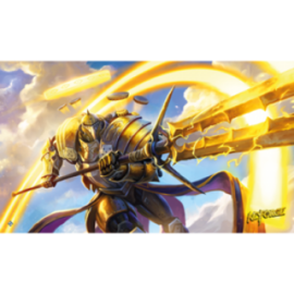 FFG - KeyForge: Raiding Knight Playmat