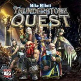 Thunderstone Quest - EN