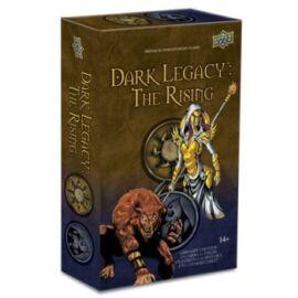 Dark Legacy: The Rising - Darkness vs Divine Starter Set - EN