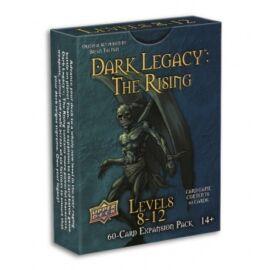 Dark Legacy: The Rising - Expansion 2 - EN
