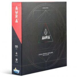 Aura - EN