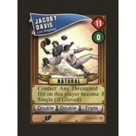 Baseball Highlights 2045 Errors! Expansion - EN