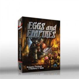 Eggs and Empires - EN