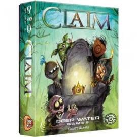 Claim - EN