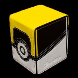 UP - Alcove Flip Box - Ultra Ball
