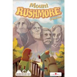 Mount Rushmore - EN