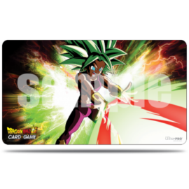 UP - Playmat Dragon Ball Super V1