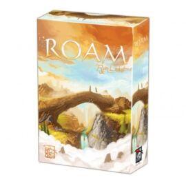 Roam - EN