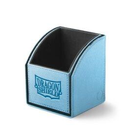 Dragon Shield Nest 100 - Blue/Black