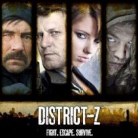 District-Z - EN