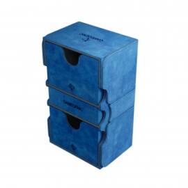 Gamegenic - Stronghold 200+ Convertible - Blue