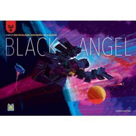 Black Angel - EN
