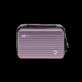 UP - GT Luggage Deck Box - Purple