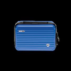 UP - GT Luggage Deck Box - Blue