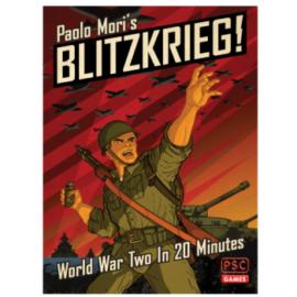 Blitzkrieg! - EN