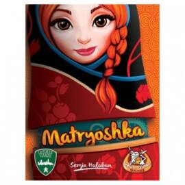 Matryoshka - EN