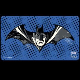 UP - Justice League - Playmat Batman