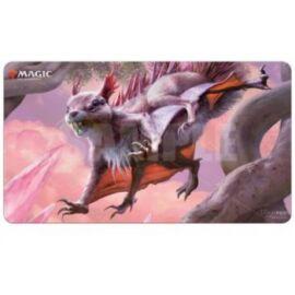 UP - Magic: The Gathering Ikoria: Lair of Behemoths Playmat V3