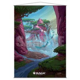 UP - Wall Scroll Magic: The Gathering - Ikoria: Lair of Behemoths V1