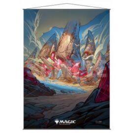 UP - Wall Scroll Magic: The Gathering - Ikoria: Lair of Behemoths V2