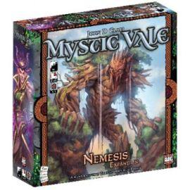 Mystic Vale: Nemesis - EN