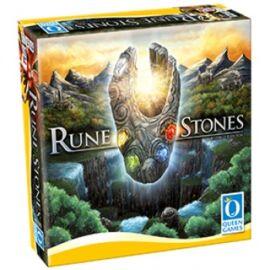 Rune Stones - EN/DE/FR/NL