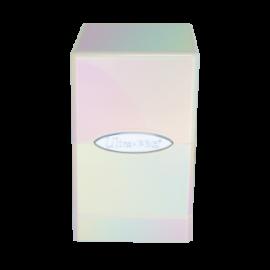 UP - Deck Box - Satin Tower - Hi-Gloss Iridescent