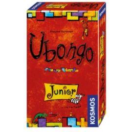 Ubongo Junior - Mitbringspiel - DE