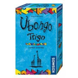 Ubongo Trigo - Mitbringspiel - DE