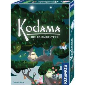 Kodama - DE