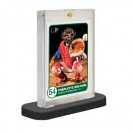 UP - One-Touch Stand 130pt 10-pack