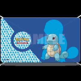 UP - Playmat - Pokémon Squirtle