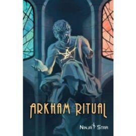 Arkham Ritual - EN