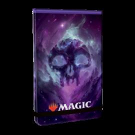 UP - Life Pad - Magic: The Gathering Celestial Swamp