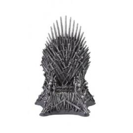 Game of Thrones: Iron Throne Business Card Holder