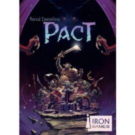Pact - EN