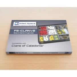Clans of Caledonia Insert V2
