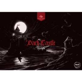 Fantasy World Creator: Dark Castle