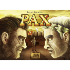 Pax - EN