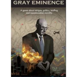Gray Eminence - EN