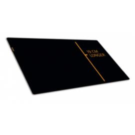 Gamegenic - Prime Playmat XL Black