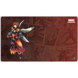 FFG - Marvel Champions: Wasp playmat