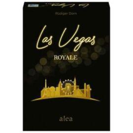 Las Vegas Royale - DE/FR/EN