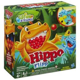 Hippo Flipp - DE