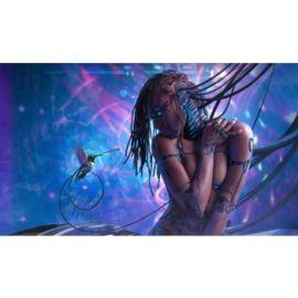 Kraken Wargames Playmats - Messenger