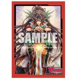 Bushiroad Sleeve Collection Mini Vol.467 (70 Sleeves)