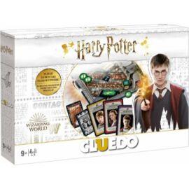 Cluedo - Harry Potter Coll.Edt. - DE