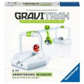 GraviTrax - Seilbahn - DE