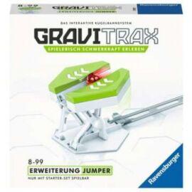GraviTrax - Jumper - DE