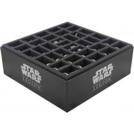 Feldherr foam set for Star Wars: Legion Clone Wars - Core Box